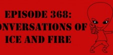 "The Sci-Fi Christian – 6/20/15 ""The Sci-Fi Christian: Conversations of Ice and Fire"" featuring Matt Anderson and Ben De Bono […]"