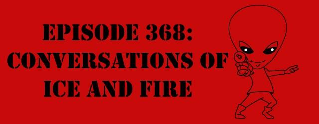 Episode368