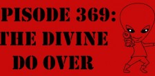 "The Sci-Fi Christian – 6/23/15 ""The Sci-Fi Christian: The SFC Time Loop: The Divine Do Over"" featuring Matt Anderson and […]"