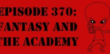 "The Sci-Fi Christian – 6/25/15 ""The Sci-Fi Christian: Fantasy and the Academy"" featuring Matt Anderson and Ben De Bono Ben […]"