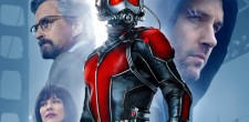 "It seems right that Ant-Man managed to win the box office this weekend with the smallest per-screen average gross—""only"" $15,051—of […]"
