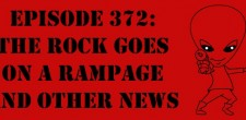 "The Sci-Fi Christian – 7/6/15 ""The Sci-Fi Christian: The Rock Goes On a Rampage and Other News"" featuring Matt Anderson […]"