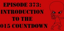 "The Sci-Fi Christian – 7/8/15 ""The Sci-Fi Christian: Introduction to the 2015 Countdown"" featuring Matt Anderson and Ben De Bono […]"