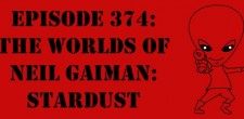 "The Sci-Fi Christian – 7/10/15 ""The Sci-Fi Christian: The Worlds of Neil Gaiman: Stardust"" featuring Matt Anderson and Ben De […]"