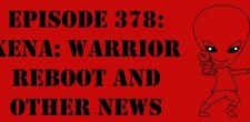 "The Sci-Fi Christian – 7/24/15 ""The Sci-Fi Christian: Xena: Warrior Reboot and Other News"" featuring Matt Anderson and Ben De […]"