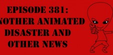 "The Sci-Fi Christian – 8/8/15 ""The Sci-Fi Christian: Another Animated Disaster and Other News"" featuring Matt Anderson and Ben De […]"