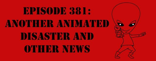 Episode381