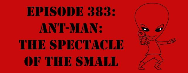 Episode383