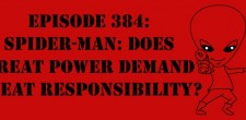 "The Sci-Fi Christian – 8/18/15 ""The Sci-Fi Christian: Spider-Man: Does Great Power Demand Great Responsibility?"" featuring Matt Anderson and Ben […]"