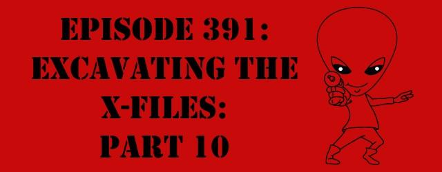 Episode391