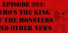 "The Sci-Fi Christian – 9/18/15 ""The Sci-Fi Christian: Who's the King of the Monsters and Other News"" featuring Matt Anderson […]"