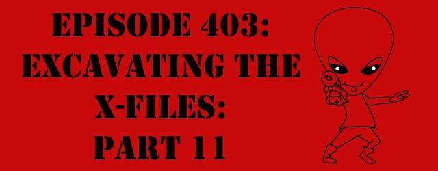 Episode403