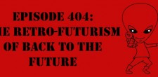"The Sci-Fi Christian – 10/21/15 ""The Sci-Fi Christian: The Retro-Futurism of Back to the Future"" featuring Matt Anderson and Ben […]"