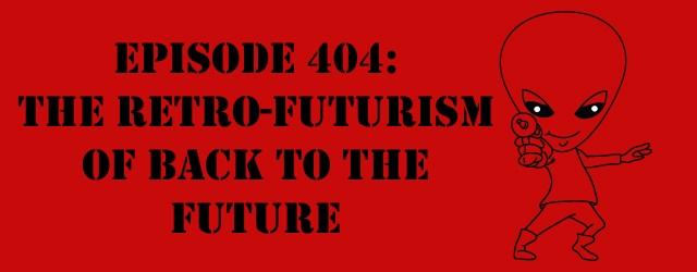 Episode404