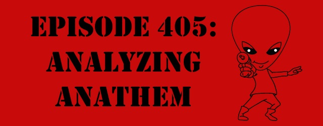 Episode405