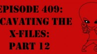 "The Sci-Fi Christian – 11/16/15 ""The Sci-Fi Christian: Excavating the X-Files: Part 12"" featuring Matt Anderson and Ben De Bono […]"
