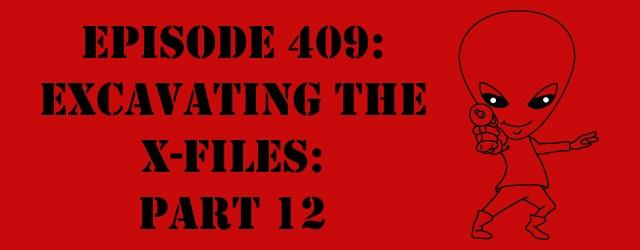 Episode409