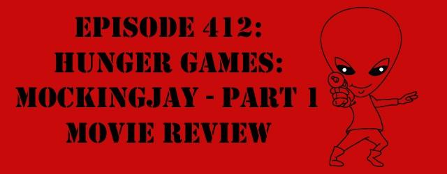 Episode412
