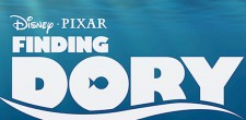 This morning, Disney/Pixar released its first teaser trailer for next June's Finding Dory. It looks like we're all in for […]