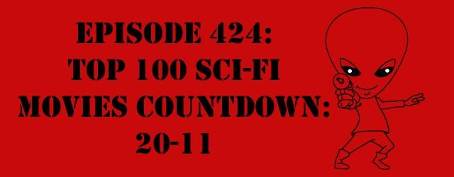 Episode424