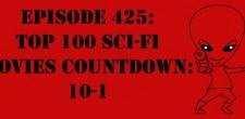 "The Sci-Fi Christian – 12/17/15 ""The Sci-Fi Christian: Top 100 Sci-Fi Movies Countdown: 10-1"" featuring Matt Anderson and Ben De […]"