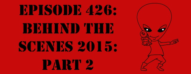 Episode426