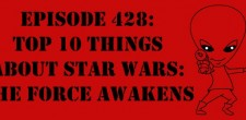 "The Sci-Fi Christian – 12/28/15 ""The Sci-Fi Christian: Top 10 Things About Star Wars: The Force Awakens"" featuring Matt Anderson […]"