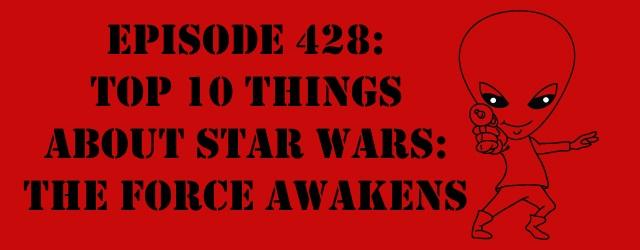 Episode428