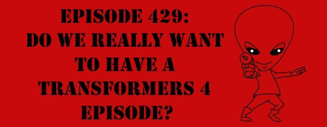 Episode429