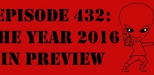"The Sci-Fi Christian – 1/4/16 ""The Sci-Fi Christian: The Year 2016 In Preview"" featuring Matt Anderson and Ben De Bono […]"