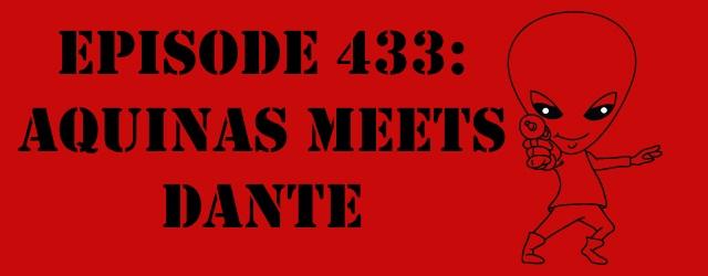Episode433