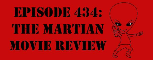 Episode434