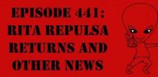 "The Sci-Fi Christian – 2/11/16 ""The Sci-Fi Christian: Rita Repulsa Returns and Other News"" featuring Matt Anderson and Ben De […]"