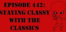 "The Sci-Fi Christian – 2/17/16 ""The Sci-Fi Christian: Staying Classy with the Classics"" featuring Matt Anderson and Ben De Bono […]"