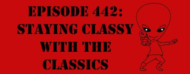 Episode442