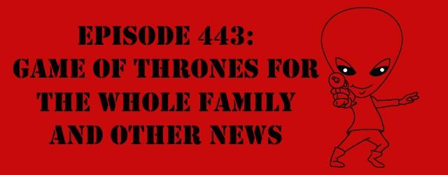 Episode443