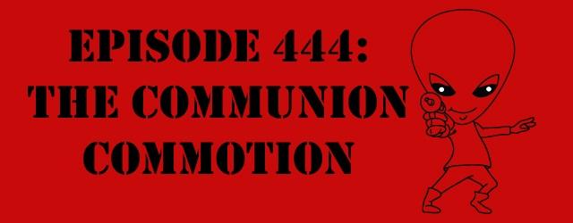 Episode444