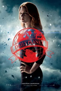 Batman-v-Superman-Lois-Lane-poster