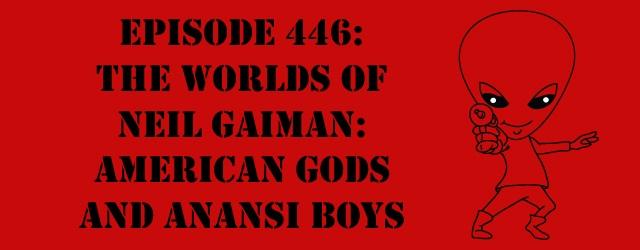 Episode446