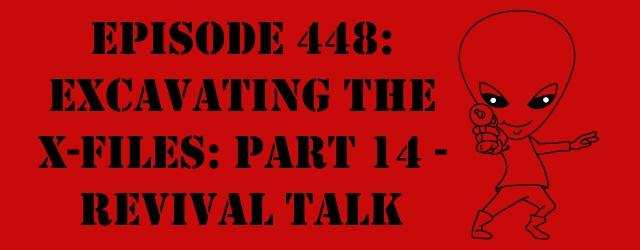 Episode448