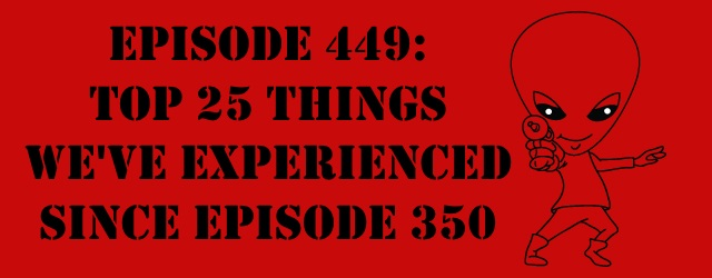 Episode449