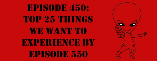 Episode450