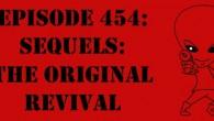 "The Sci-Fi Christian – 3/30/16 ""The Sci-Fi Christian: Sequels: The Original Revival"" featuring Matt Anderson and Ben De Bono Can […]"
