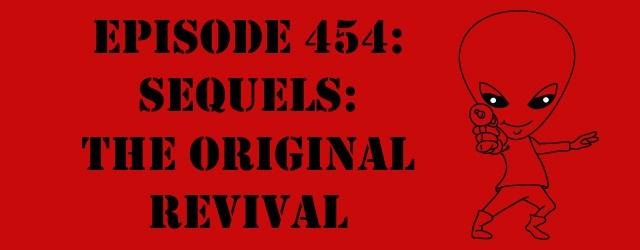 Episode454
