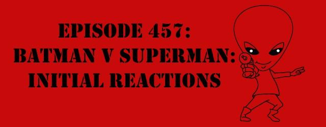 Episode457