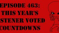 "The Sci-Fi Christian – 5/4/16 ""The Sci-Fi Christian: This Year's Listener Voted Countdowns"" featuring Matt Anderson and Ben De Bono […]"