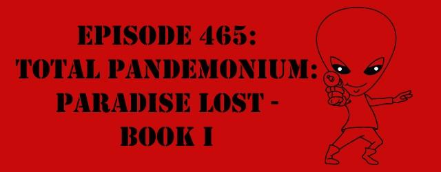 "The Sci-Fi Christian – 5/6/16 ""The Sci-Fi Christian: Total Pandemonium: Paradise Lost – Book I"" featuring Matt Anderson and Ben […]"