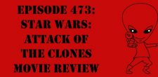 "The Sci-Fi Christian – 6/2/16 ""Episode 473: Star Wars: Attack of the Clones Movie Review"" featuring Matt Anderson and Ben […]"