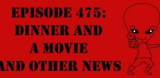 "The Sci-Fi Christian – 6/9/16 ""Episode 475: Dinner and a Movie and Other News"" featuring Matt Anderson and Ben De […]"
