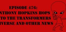 "The Sci-Fi Christian – 6/13/16 ""Episode 476: Anthony Hopkins Hops Into the Transformers Universe and Other News"" featuring Matt Anderson […]"
